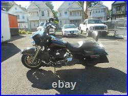 1999 Harley-Davidson Touring