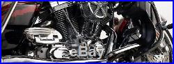 2006 Harley-Davidson Touring