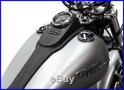 2007 Harley-Davidson Dyna