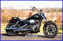 2014 Harley-Davidson Dyna