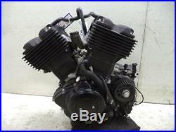 2015 2016 2017 Harley Davidson XG500 ENGINE MOTOR TRANSMISSION Revolution
