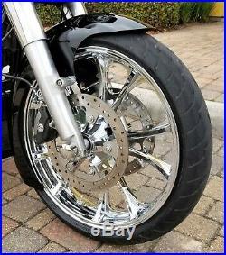 2017 Harley-Davidson ELECTRA GLIDE