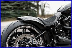 2018-2020 Harley-davidson Rear Lowering Kit Softail M8 Street Bob Fxbb