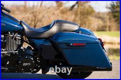 2019 Harley-Davidson Touring