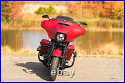 2019 Harley-Davidson Touring Street Glide Special FLHXS 3,851 Miles with Extras
