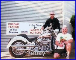 Available Now Harley Street Bob CHROME Mag Dyna Rims These HARLEY wheels