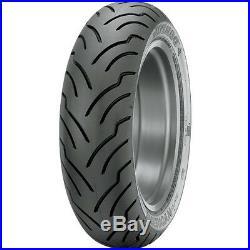 Dunlop Elite Rear Tire 180/65b16 Harley Electra Glide Road King Street Indian