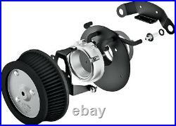 Filtro De Aire Vance & Hines VO2 Para Harley-Davidson Street XG750 Air Filter
