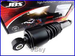 Harley Hd Fxdb Dyna Street Bob 11.5 Inch Jbs Rear Shock Absorbers Blk