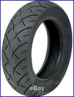 Metzeler Me888 Tire 180/65b16 Rear Harley Electra Glide Road King Street 09-20