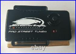 PRO STREET TUNER 41000008C, Screamin Eagle Harley Davidson