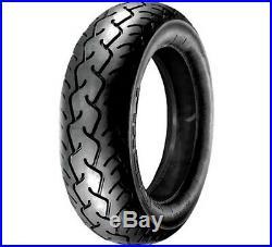 Pirelli Mt66 Rear Tire 140/90-16 / Mu85b16 Harley Electra Glide Road King Street