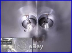 Zylinderkopfbearbeitung Zylinderköpfe Harley V-Rod Nightrod Muscle Street Rod